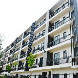 2Bhk - 2 Bath For Subleasing At Naamnsroad Close To Astrazenca And Chase